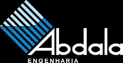 Abdala Engenharia